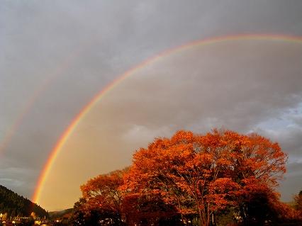 2009.11.14伊王野夕景 007