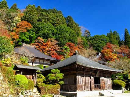 2009.11.雲厳寺 184