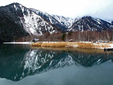 2009.12初冬の日光 (6)