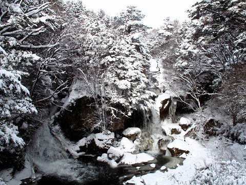 2009.12.日光竜頭の滝  133