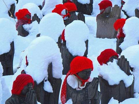 2009.12.那須雪景色 473