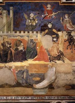440px-Ambrogio_lorenzetti,_affetti_del_cattivo_governo_3,_siena,_palazzo_pubblico,_1337-1340