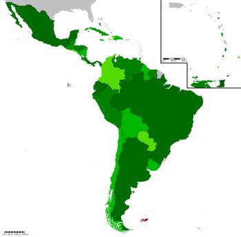 609px-Comunidad_de_Estados_Latinoamericanos_y_Caribeños