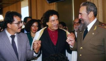Gdafi1.jpg