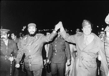 Gdafi3.jpg