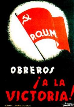 POUM_Obreros.jpg