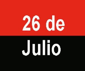 bandera-del-26-de-julio-300x200.jpg