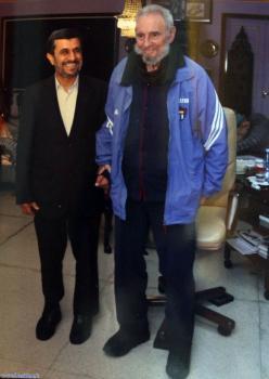 fidel-castro-presidente-iran-580x818.jpg