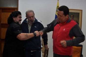 fidel-chavez-maradona-580x386.jpg