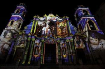 luces-en-la-catedral-580x385.jpg