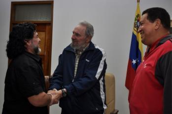 maradona-y-fidel-chavez-1-580x386.jpg