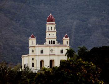 santiago-ismaelfrancisco32.jpg