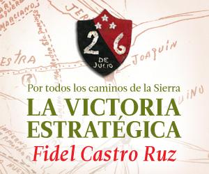 victoria-estrategica-fidel-castro_1.jpg