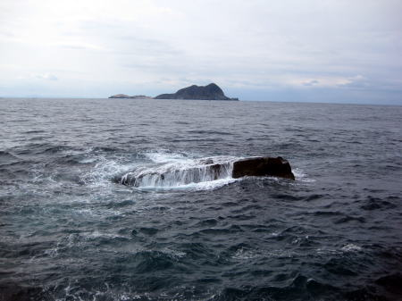 2月17日上五島04