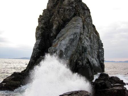 2月17日上五島07