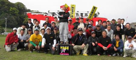 2010黒鯛祭1