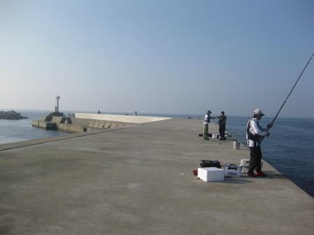 2010-8-4小呂3
