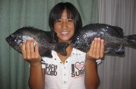 2010-8-4小呂4
