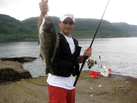 22-9-20鷹島4