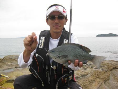 22-9-29鷹島3