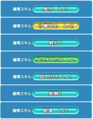 09井口3~9回目