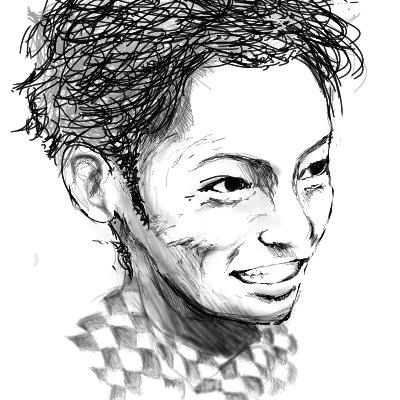 高橋選手パネぇっす