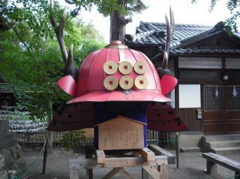 真田神社.4