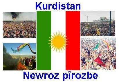 newroz012vs.jpg