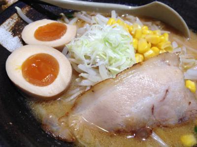 ganyayuzawa1208143.jpg