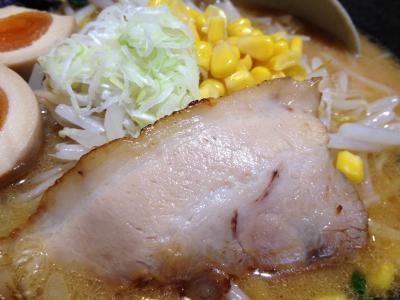 ganyayuzawa1208145.jpg