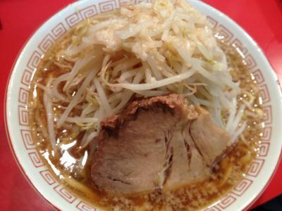 hajimenogata1212011.jpg