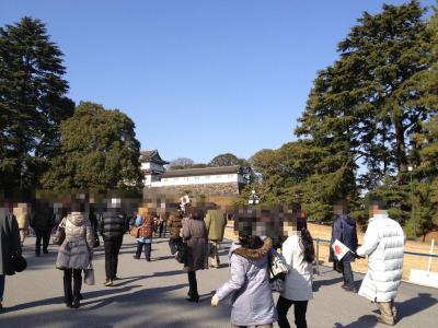 koukyosanga1301021.jpg