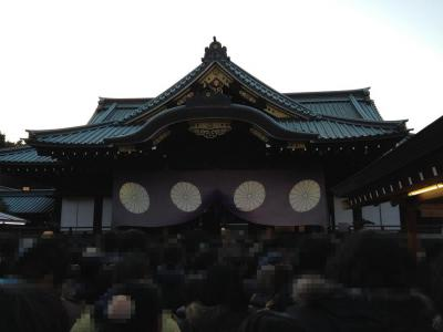 yasukunijinja1301022.jpg