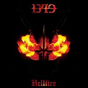 1349-Hellfire