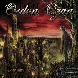 Orden Ogan-Easton Hope