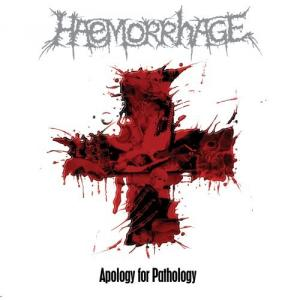 Haemorrhage-Apology For Pathology