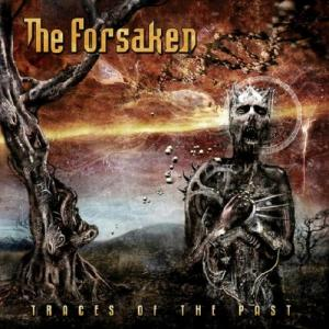 The Forsaken-Traces Of The Past