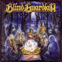 Blind Guardian-Somewhere Far Beyond