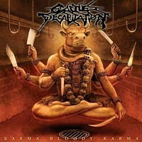 Cattle Decapitation-Karma.Bloody.Karma