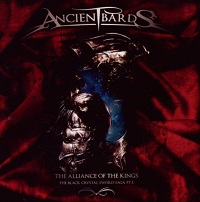 Ancient Bards-The Alliance Of The Kings