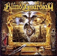 Blind Guardian-Imaginations From The Other Side