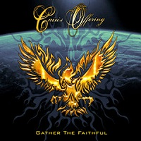 Cain's Offering-Gather The Faithful