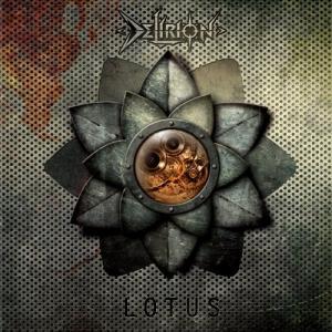 Delirion-Lotus