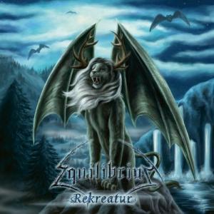 Equilibrium-Rekreatur
