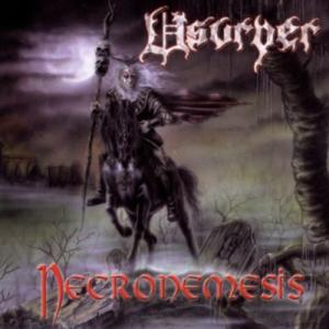 Usurper-Necronemesis