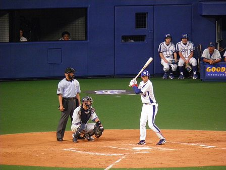 2011、8、6横浜戦16