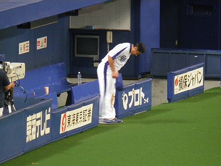 2011、8、6横浜戦23