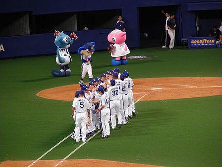 2011、8、6横浜戦21