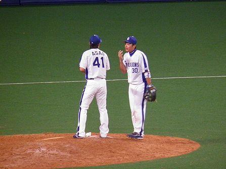 2011、8、6横浜戦20