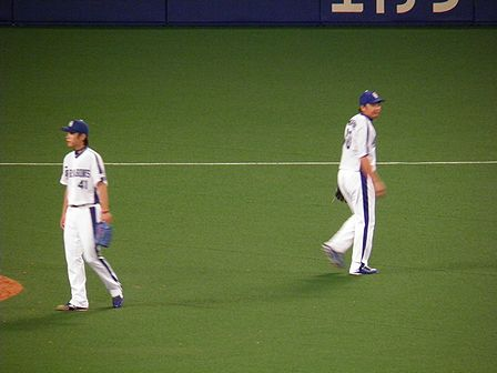 2011、8、6横浜戦19